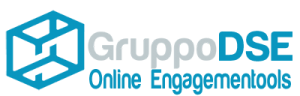 LOGO-GRUPPODSE-Games